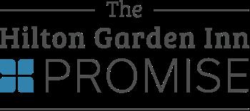 gi satisfaction promise badge large