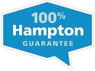hampton brand